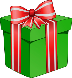 christmas-present-boxes-261559